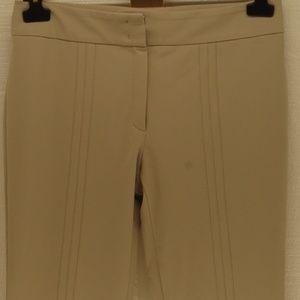 Women's Escada Tellasa High Waist Trousers